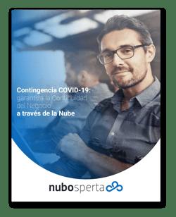 nubosperta-BLOG---WP2