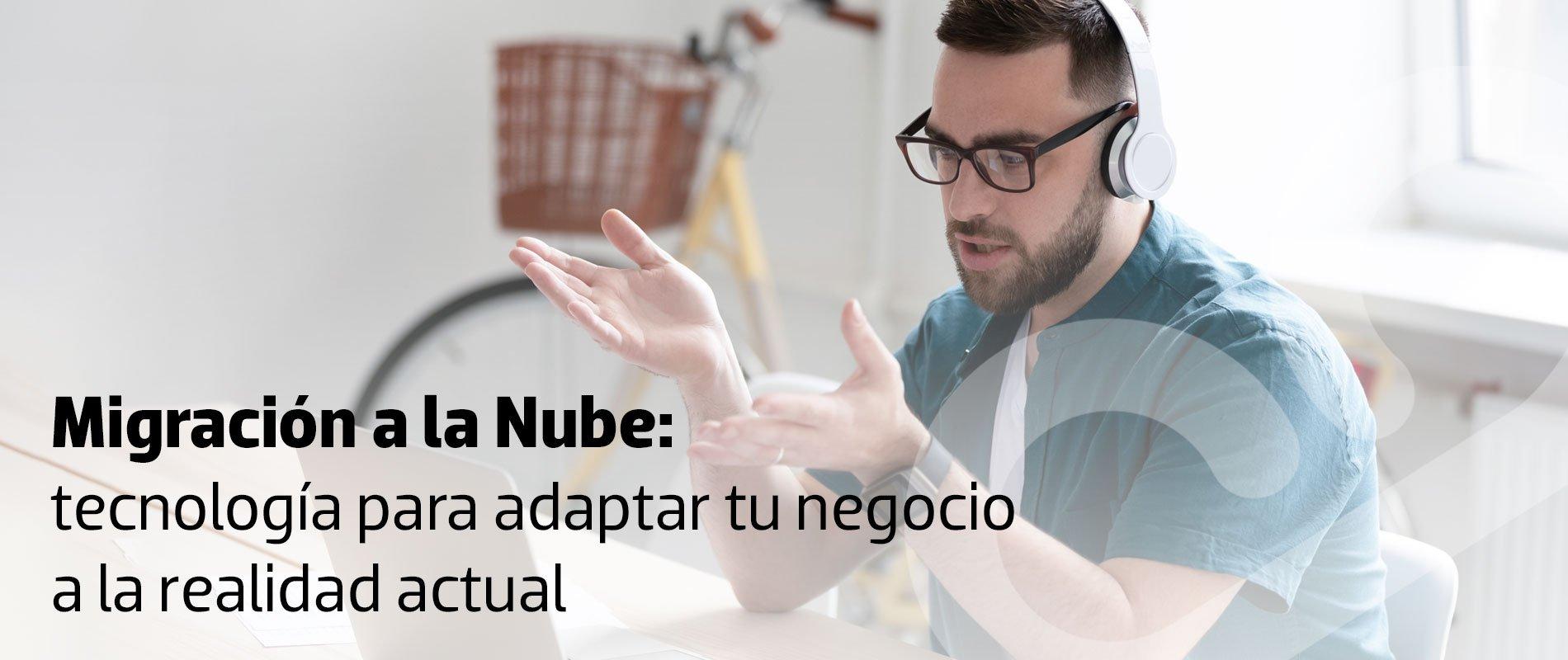 nubosperta-BLOG-Q27