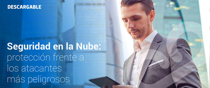 nubosperta-BLOG-WP-Q3