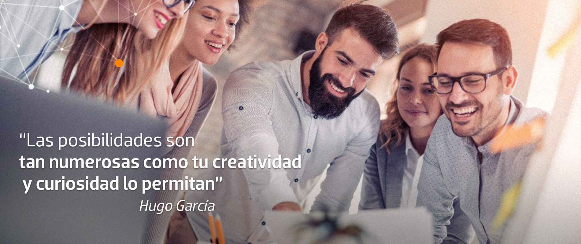 banner creatividad